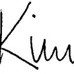 Kim signature_small